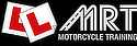 London Motorcycle Training logo